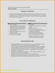 Top Skills On Resume Best List Of Skills For Resume Best Of Job Skills List For Resume