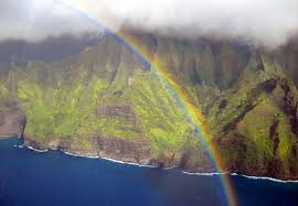 Photo Gallery of our Kauai Helicopter Tours