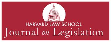 408 broad st, regina, sk s4r 1x3, kanada. Harvard Journal On Legislation