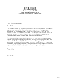 Elementary Teacher Cover Letter First Year Image Resume