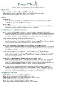 Ideal Resume Paper Weight Army Civilian Resume Help Arabic Script