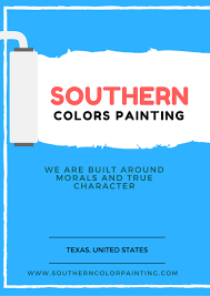entry 4 for design a flyer for my paint company