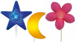 ikea kids lighting. IKEA Recalls 23 Million Children\u0027s Lamps Worldwide - NBC 5 Dallas-Fort Worth Ikea Kids Lighting N