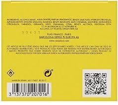 <b>Nina Ricci L'air</b> Du Temps Eau De Toilette, 100 ml: Amazon.co.uk ...