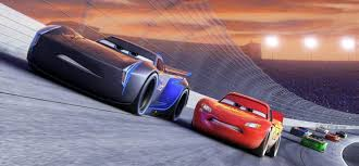 new car movie releasesNew Cars 3 Trailer  Printable Activities  The Shirley Journey