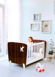 retro baby furniture. retrovintageledikantoudespeelkamer retro baby furniture r