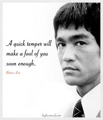 Bruce Lee Quotes Interesting 48 Inspiring And Thought Provoking Bruce Lee Quotes Big Hive Mind