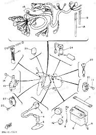 04 sebring 2 4 fuses diagrams c4 wiring harness diagram 04 sebring fuse box diagram santa