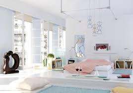 modern bedroom for women. Bedroom Colors For Women Ideas In Light Color Theme White Modern