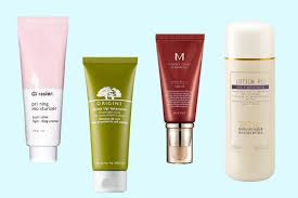 expensive skincare how i got hooked man repeller