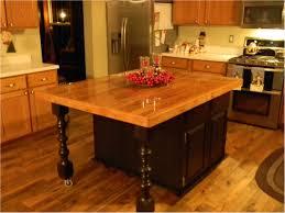 fantastic grand angled kitchen island plans rustic kitchen island
