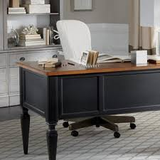 elegant office supplies. Elegant Home Office Chair Best Furniture Shop Supplies Decorating Ideas .  Executive. Elegant Office Supplies K
