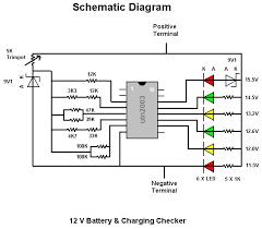 12check cir jpg pcb layout