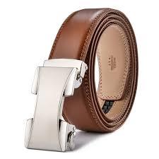 Amazon Designer Belts Amazon Com Miki Da Designer Belts Men Ceinture Homme
