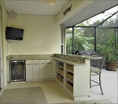 Full Size Of Kitchen:small Kitchen Storage Cabinet Tall Kitchen Pantry  Cabinet Corner Kitchen Cupboard ...