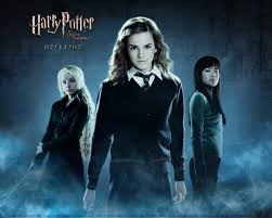 image harry potter wallpapers and stock photos