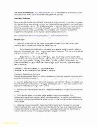 Police Officer Resume Samples 60 Police Officer Resume Samples Best of Resume Example 36