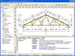 truss4 screenshot
