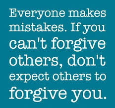 Forgiveness Quotes & Sayings, Pictures and Images