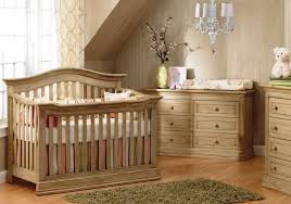 Wooden baby nursery rustic furniture ideas Girl Natural Wood Nursery Furniture Amazing Unique Baby Nursery Furniture Sets Solid Rustic Design Ideas In Klimasur99com Natural Wood Nursery Furniture Amazing Unique Baby Nursery Furniture