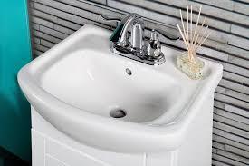 inexpensive bathroom vanity combos. amazon bathroom vanities   consoles glacier bay vanity combo inexpensive combos c