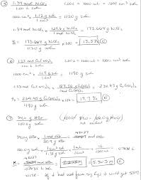 Titration Practice Worksheet Worksheets for all   Download and ...