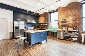 Urban Kitchen Design Urban Kitchen Design Apartments Contemporary Kitchen  Interior Set