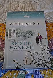 club drake in houston 16 best the winter garden book garden
