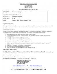 Cover Letter Host Resume Casino Host Resume Sample Host Resume