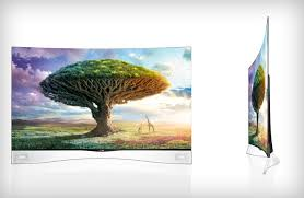 lg tv curved. curved oled tv lg tv