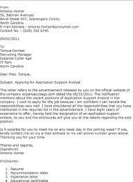 resume cover letter for job application 324 httptopresumeinfo example of cover letters for job