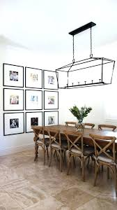 empty wall ideas styling tip gallery walls empty wall spaces with the most stylish along with empty wall ideas