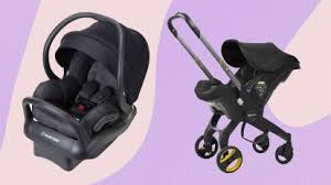 Best Infant Car Seats 2021 - Best Baby Car Seat