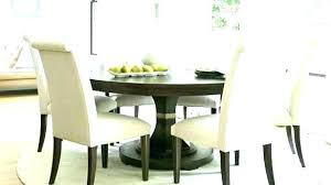 round dining table 6 6 person round glass dining table round dining tables for 6 6