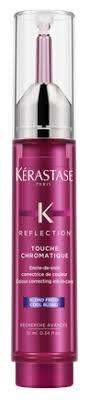 Стоит ли покупать Гель Kerastase Reflection Touche Chromatique ...