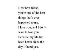 Best Friend Love Quotes Fascinating Best Friend Love Quotes Mesmerizing Love Quotes For Her Best Friend