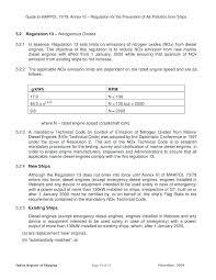 Optimal Resume Amazing 28 Optimal Resume Wyotech Free Resume