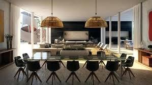 rectangular chandelier dining room dining room rectangular dining room fixtures modern linear island crystal chandelier light