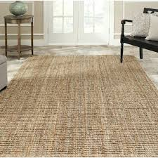 area rug 8 x 12 large area rugs 8 x 12
