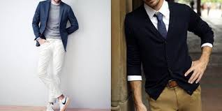 Interview Outfits For Men How To Dress For A Job Interview Mens Fashion Guide