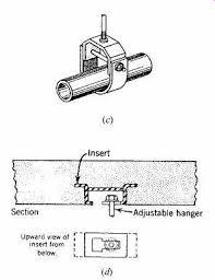 power vented water heater power wiring diagram, schematic Power Vent Wiring Diagram air chamber water heater on power vented water heater sea ray power vent wiring diagram
