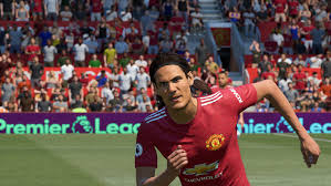 68 71 75 76 76 84. Every Manchester United Player On Fifa 21 And Whether They Look Realistic Or Not Manchester Evening News