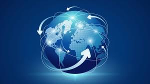 Глобализация плюсы и минусы что такое глобализация Глобализация  Глобализация плюсы и минусы что такое глобализация Глобализация простыми словами