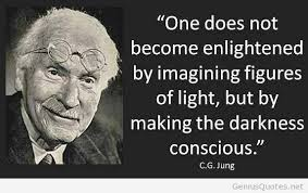 Carl Jung Quotes Unique Carl Jung Quotes