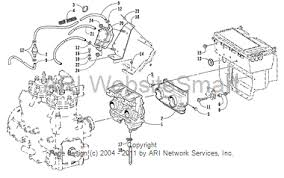 diagram of a snowmobile motor wiring diagram for you • snowmobile engine diagram database wiring diagram rh 10 10 ixkes store polaris snowmobile parts diagrams polaris