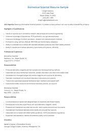 Biomedical Repair Sample Resume Homework Helping Cheap Pills SALE Sample Biomed Resume 16