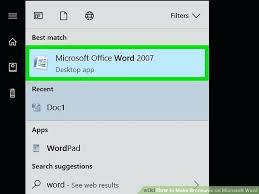 Free Doc Format Medical Brochure Template Microsoft Word Mac