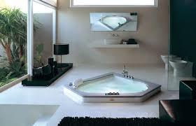 Design Bagno Piccolo : Bagno piccolo idee d arredo