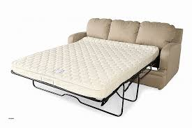 sofa bed fresh intex inflatable pull out sofa queen bed relating to intex two person inflatable