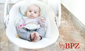 10 Best Baby Swings in 2018—Comfort and Safety is the first concern